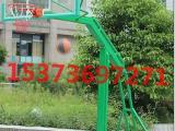 【荐】移动式篮球架哪里有卖,移动式篮球架首选放心购买!