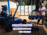 水泥砖厂装车机设备销售