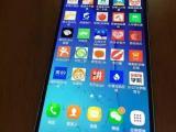 微信小程序app开发