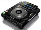 Pioneer 先锋 CDJ-2000NXS2 DJ打碟机