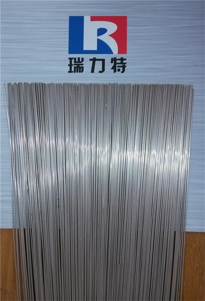 焊银合金用,焊铜用60%银焊条,BAg60C