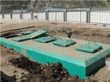 高效养猪污水处理设备