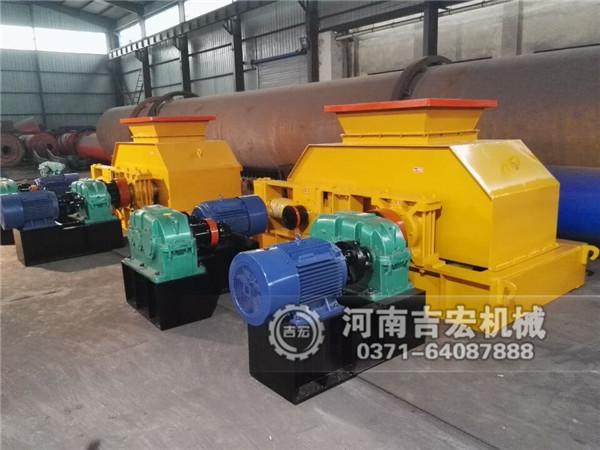 新型制砂机械专业的生产厂家,新型制砂机在哪买n2