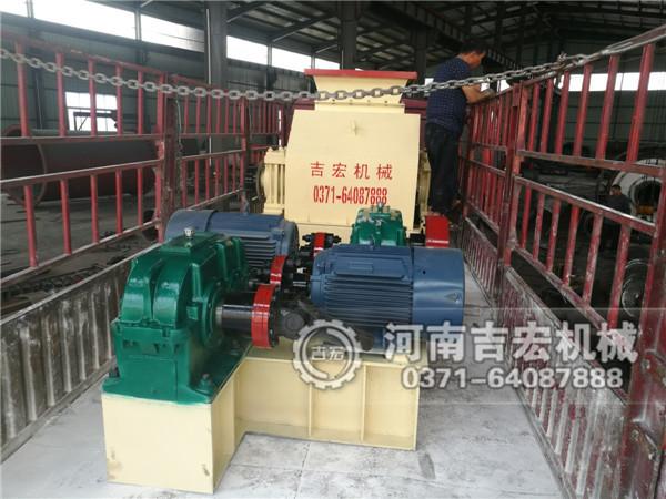 新型节能制砂机价格多少,大型制砂机多少钱一台n2