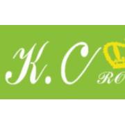 杭州君冠建筑装饰材料有限公司的形象照片