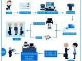 研腾YT-F2访客登记系统 访客系统方案 访客登记制度