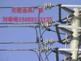 ADSS大小档距耐张线夹悬垂金具样品图