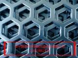 安平冲孔网,圆孔网,不锈钢板冲孔网板,冲孔网厂家