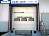 进口提升门质量好的提升门品牌