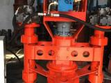 挖掘机专用配套泥浆泵厂家