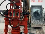 住友8寸挖掘机渣浆泵砂浆泵液压泵
