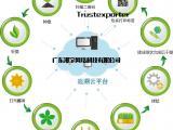 茶叶行业可追溯系统开发