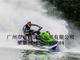 广州雄达游艇直供17款日本雅马哈YAMAHA摩托艇