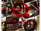 STC100称重传感器STC150STC250STC500
