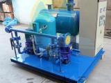 天津恒压供水控制器cpc 2,变频器恒压供水控制