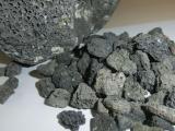 供应优质火山岩生产厂家