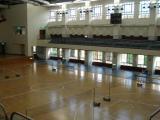 乌苏销售篮球场木地板及篮球场照明技术标准