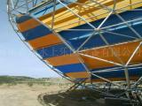 水上乐园公司专业规划设计销售安装/水上乐园水处理设备工厂