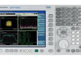Agilent N9000A