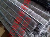 不锈钢丝条刷 铜丝刷 钢丝板刷 自清过滤器旋转钢刷-江南刷业