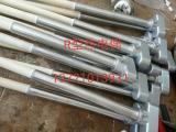 R型热电偶WRQ-130/WRQ-131(T型接线盒)