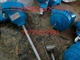 热电阻WZP-140/WZP-141/WZP-240