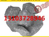 铝钙复合脱氧剂