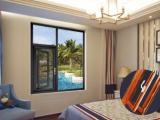 什么样铝合金门窗可打造精致优雅的家居生活?