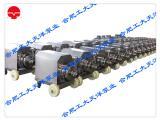 化工流程泵,化工流程泵厂家,化工流程泵价格