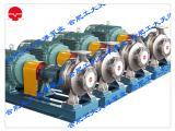 316LCZ化工泵|316LCZ化工泵价格