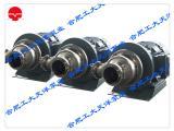 316L耐酸碱泵|316L耐酸碱泵价格