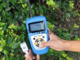 TPJ-20温湿度记录仪在食品储运中的应用