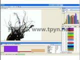 GXY-A根系分析系统可对根长进行准确测量