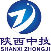 陕西中技建设项目管理有限责任公司的形象照片