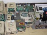 宁波区域工业变频器|通用变频器维修|进口高精度变频器维修服务