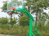 移动仿液压篮球架,哪里有卖移动仿液压篮球架工厂实惠低价