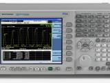 N9030A 信号分析仪