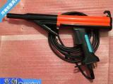 炬森厂家直批涂装设备喷涂喷塑机喷枪 喷粉枪