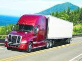 土耳其进口清关 国际货运物流公司