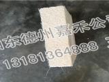 厂家供应匀质外墙保温板生产设备专利产品 匀质板生产线