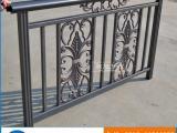 户外别墅楼梯扶手护栏 铝合金阳台露台安全防护栏