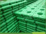 生物处理法仿生水草城市污水处理厂深度处理