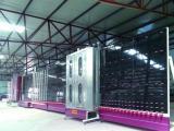 中空玻璃设备生产线