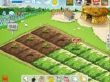农场养殖种植系统模式