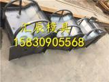 隔离墩模具、水泥隔离墩钢模具厂家