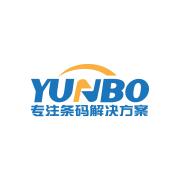 杭州允博条码科技有限公司的形象照片