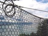 环形网RXI-100、RXI100被动防护网厂家