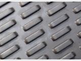 【安平热镀锌冲孔网厂、镀锌冲孔网,铁板冲孔网,电镀锌冲孔网