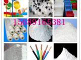 重质钙粉生产厂家