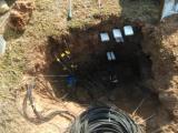 土壤水分测量系统土壤测量DR土壤水分测量系统测定土壤含水量